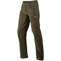 Härkila Men Herlet Tech Pants