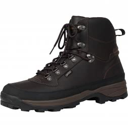 Härkila Men's Boots STORNOWAY GTX