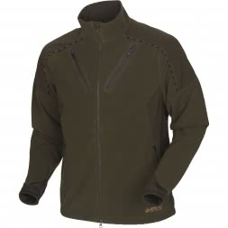 Härkila Men's Fleece Jacket MOUNTAIN HUNTER