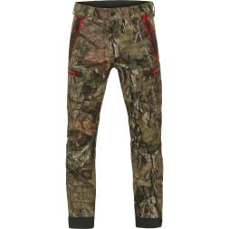 Härkila Men's Functional Pants Moose Hunter 2.0 GTX