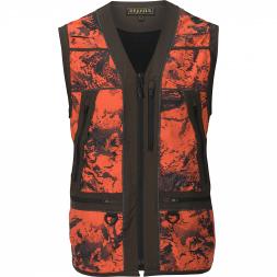 Härkila Men's hunting vest WILDBOAR PRO SAFETY