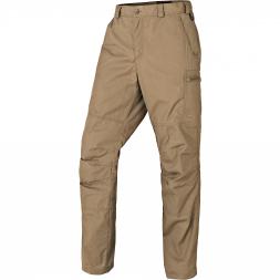 Härkila Men's Trousers Alvis (light khaki)