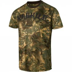 Härkila Men's T-Shirt LYNX S/S