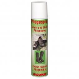 Hagopur Boots Spray