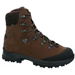 Hanwag Men's Boots ALASKA 4HT GTX®