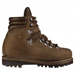 Hanwag Men's Boots BERGELL TOP