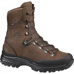 Hanwag Men's Boots BRENNER WIDE