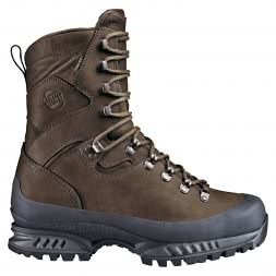 Hanwag Men's Outdoor Boots TATRA TOP GTX®