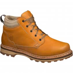 Hanwag Men's Outdoor Shoes KOFEL MID