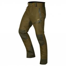 Hart Men's Hunting Trousers Skade-T