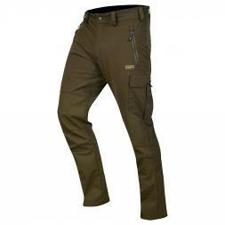 Hart Men's Outdoor Pants Moritz