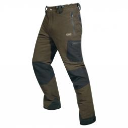 Hart Men's Trousert Lochmor-T
