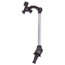 Hart SCS camera mount