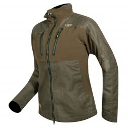 Hart Women's Hunting Jacket Fielder-J