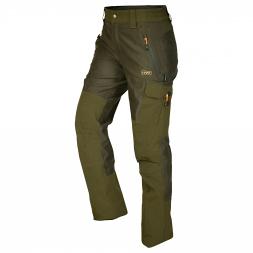 Hart Women's Hunting Trousers Taunus