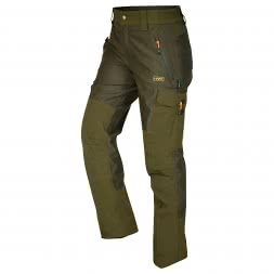 Hart Women's Hunting Trousers TAUNUS