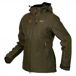 Hart Women's Jacket TAUNUS-J
