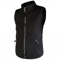 Heat2Go Men's Thermo Vest