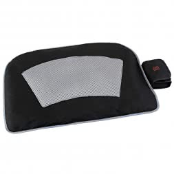 Heat2Go Thermal seat cover
