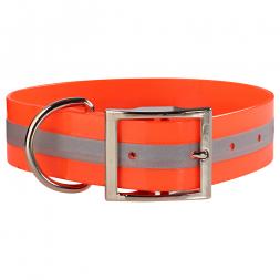 Heim Dog collar HIFLEX-R