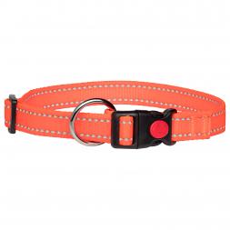 Heim Dog Collar