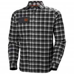 Helly Hansen Men's shirt Kensington