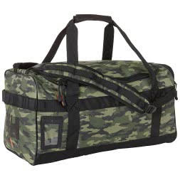 Helly Hansen travel bag Oxford (50 L)