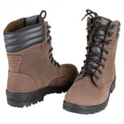 Herkules Men's Hunting and Outdoor Boots