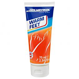 Holmenkol Warm Feet Creme
