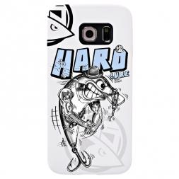 Hotspot Smartphone Case HARD LURE