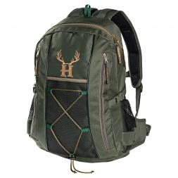 Hubertus Backpack