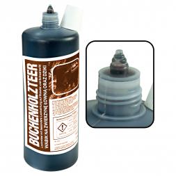 Hubertus Beech wood tar Premium Plus
