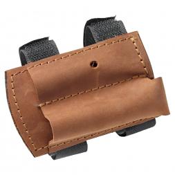 Hubertus Front Stock Sheath (Bullet/Shotgun shell)