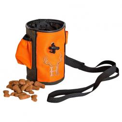 Hubertus Premium treat bag