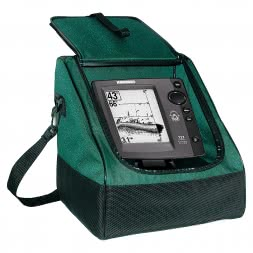 Humminbird Echosounder Bag