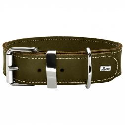 Hunter Dog Dog Collar AALBORG