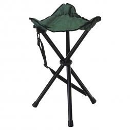 Hunters stool