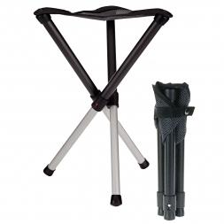 Hunting Chair Walkstool 55
