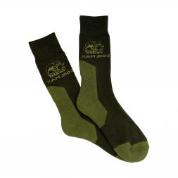 Icebehr Unisex functional socks