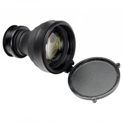 IEA MIL SPEC 3X Magnification Lens