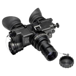 IEA Night-Tronic NT 910 Night Vision Goggles