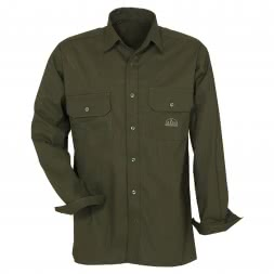 il Lago Basic Men's Outdoor Shirt Waidmann
