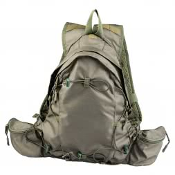 il Lago Passion backpack Nature View