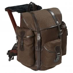 il Lago Passion Backpack-Stool Classic DLX