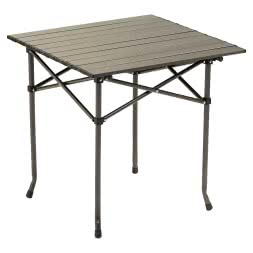 il Lago Passion camping folding table JONAS