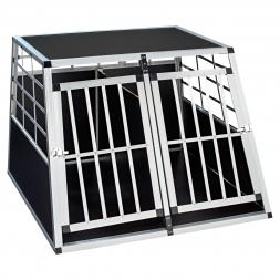 il Lago Passion Dog box (for 2)