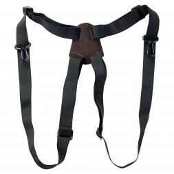 il Lago Passion Erwin binocular harness system