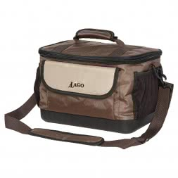 il Lago Passion fishing bag