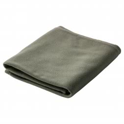 il Lago Passion Fleece Blanket RELAX