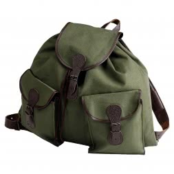 il Lago Passion Hunters Backpack XL